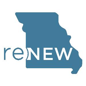 Our Advocacy | Renew Missouri