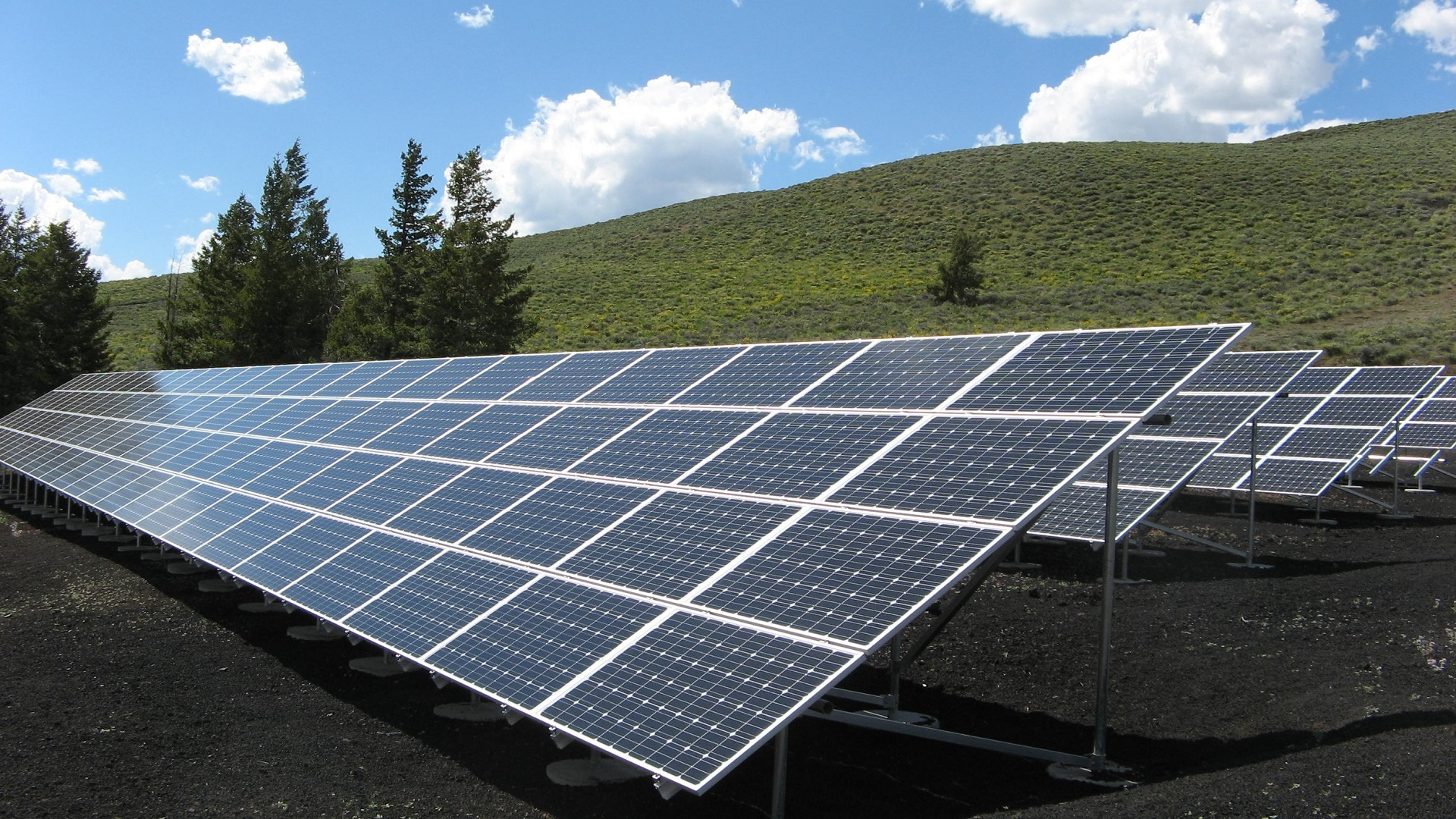 State Statute Recognizing Solar as a Property Right | Renew